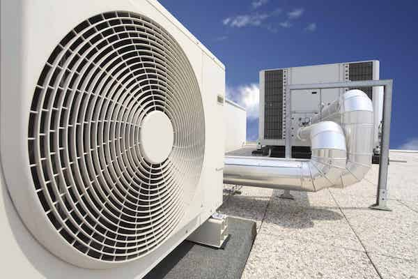 Air conditioning installation socal phac