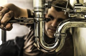 plumbing service and Pipe Maintenance and Installation socal phac