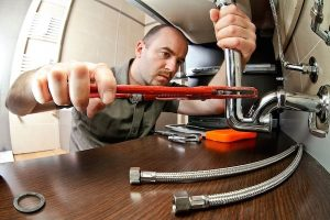 plumbing service repair socal phac- os angeles